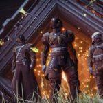 Bungie annonce que Destiny 2: Season of the Worthy est maintenant disponible