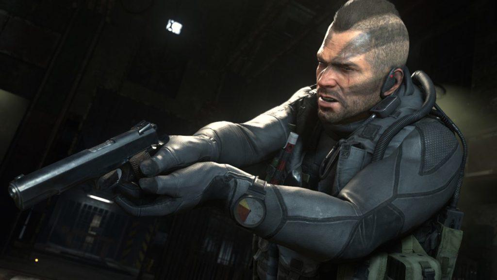 Call of Duty: Modern Warfare 2 Remastered arrivera demain selon le PlayStation Store