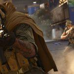 Call of Duty: Modern Warfare: la bataille royale arrive officiellement demain