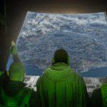 Call of Duty: Warzone dépasse 30 millions de joueurs