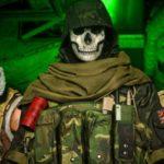 Call of Duty: Warzone reçoit un patch pour améliorer le matchmaking