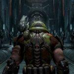 DOOM Eternal atteint 100 000 joueurs simultanés sur Steam