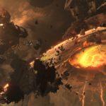 DOOM Eternal: la campagne de jeu débloquera du contenu multijoueur