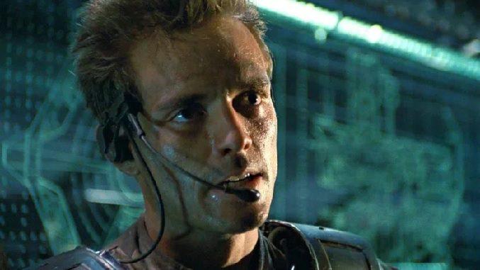 De nouveaux détails émergent sur le rôle de Michael Biehn dans The Mandalorian