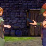 De nouveaux détails pour Trials of Mana, qui débute la démo de demain
