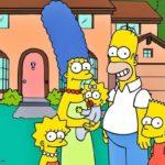 Disney +: Les Simpsons seront également disponibles en Espagne