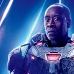 Don Cheadle sera le méchant de Space Jam 2