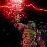 Doom Eternal est déjà la meilleure première de la franchise