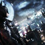 E3 2020: WB Games allait annoncer un nouveau Batman, un RPG Harry Potter et le nouveau Rocksteady selon Jason Schreier