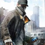 Epic Games Store offrira Watch Dogs et The Stanley Parable la semaine prochaine