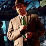 Filtrage L.A. Noire Part Two sur le compte YouTube de Warner Music