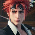 Final Fantasy VII Remake: La quête secondaire sera au même niveau que les missions principales selon Nomura