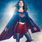 Flash, Supergirl et Batwoman pourraient terminer leurs saisons à cause du coronavirus