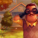 GOG propose 27 jeux gratuits pour nous de rester à la maison pour le coronavirus