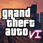 """GTA 6: Un acteur de la voix est """"El Mexicano"""" selon son CV"""