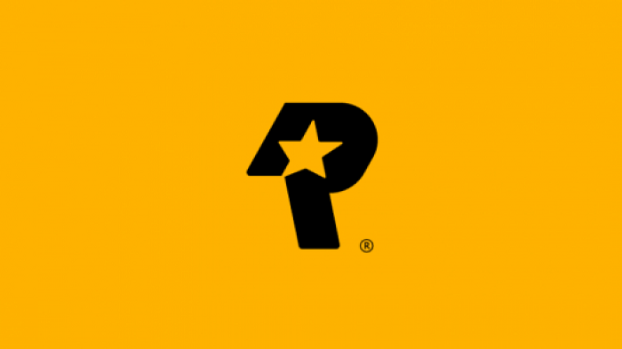 GTA 6 aura encore du temps à annoncer selon Jason Schreier