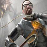 Gabe Newell s'ouvre sur le passé, le présent et l'avenir inattendu de Valve - IGN First
