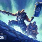 Gears 5: Operation détaillée 3, avec de nouveaux modes de jeu, des cartes et bien plus encore