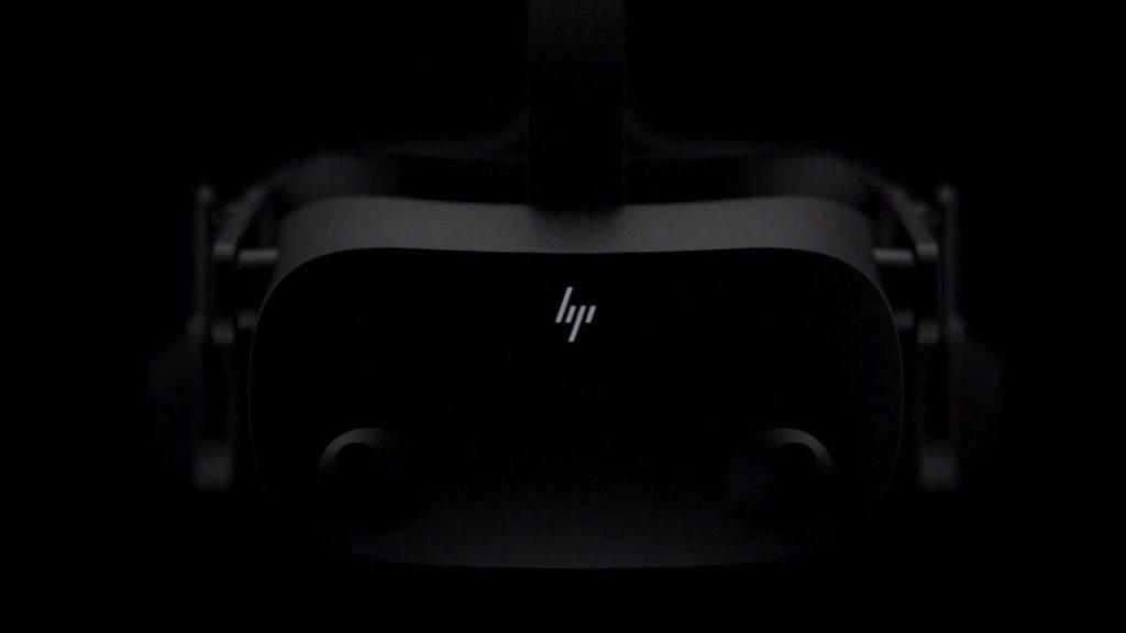 """HP, Valve et Microsoft collaborent à la construction d'un casque VR """"nouvelle génération"""""""