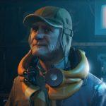 Half-Life: Alyx: la crise du travail est inhabituelle pour Valve selon les développeurs