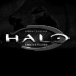 Halo: Combat Evolved Anniversary lance par surprise sur PC