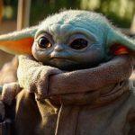 Hot Toys annonce une nouvelle figurine Baby Yoda grandeur nature