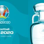 Il y a déjà une date pour l'arrivée de l'Euro Cup au PES 2020
