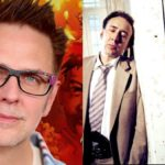 James Gunn recommande 10 films à regarder pendant la quarantaine des coronavirus