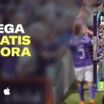 Jouez gratuitement à Football Manager 2020 sur Steam pendant ces jours de coronavirus