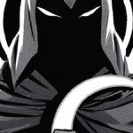 L'écrivain de Moon Knight donne quelques détails sur ce à quoi s'attendre de la série