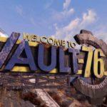 L'expansion des Wastelanders pour Fallout 76 est de nouveau retardée