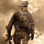 La Corée du Sud annonce une remasterisation de Call of Duty: Modern Warfare 2