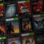 La Xbox Series X pourra ajouter du HDR aux jeux rétrocompatibles