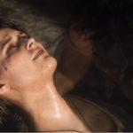La nouvelle bande-annonce de Resident Evil 3 Remake révèle la deuxième forme de Nemesis