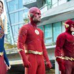 La série DC Universe ne devra pas avoir de croisement avec le Arrowverse