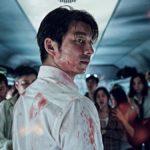 La suite Train to Busan sera inspirée par Akira et Mad Max: Fury on the road