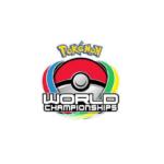 Le Championnat du Monde Pokémon 2020 est annulé en raison du coronavirus