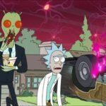 Le Szechuan, la meilleure sauce de l'univers Rick et Morty, sera bientôt de retour chez McDonald & # 039; s