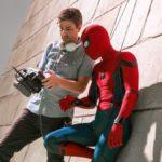 Le directeur de la photographie des Avengers rejoint Spider-Man 3