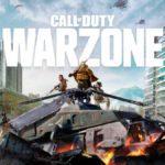 Le meilleur et le pire de Call of Duty: Warzone