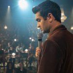 Le personnage de Kumail Nanjiani à Los Eternos sera inspiré par le cinéma de Bollywood