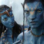 Le tournage des suites d'Avatar par coronavirus est retardé