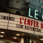 Les cinémas américains prévoient de projeter des films gratuits quand ils pourront rouvrir