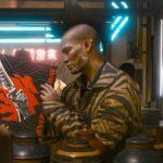 Les développeurs de Cyberpunk 2077 quittent leurs fonctions mais le jeu n'est pas retardé