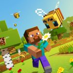 Les joueurs de Minecraft visent à recréer la Terre à l'échelle 1: 1