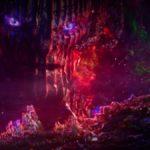 Marvel Studios révèle à quoi ressemble un Dormammu très différent de Doctor Strange