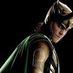 Marvel & # 039; s Loki: les premières images du tournage arrivent