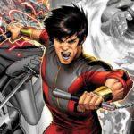 Marvel arrête le tournage de Shang-Chi avec un réalisateur mis en quarantaine
