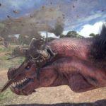 Monster Hunter World: Iceborne dépasse les cinq millions d'exemplaires vendus