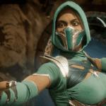 Mortal Kombat 11: trois personnages divulgués de leur DLC